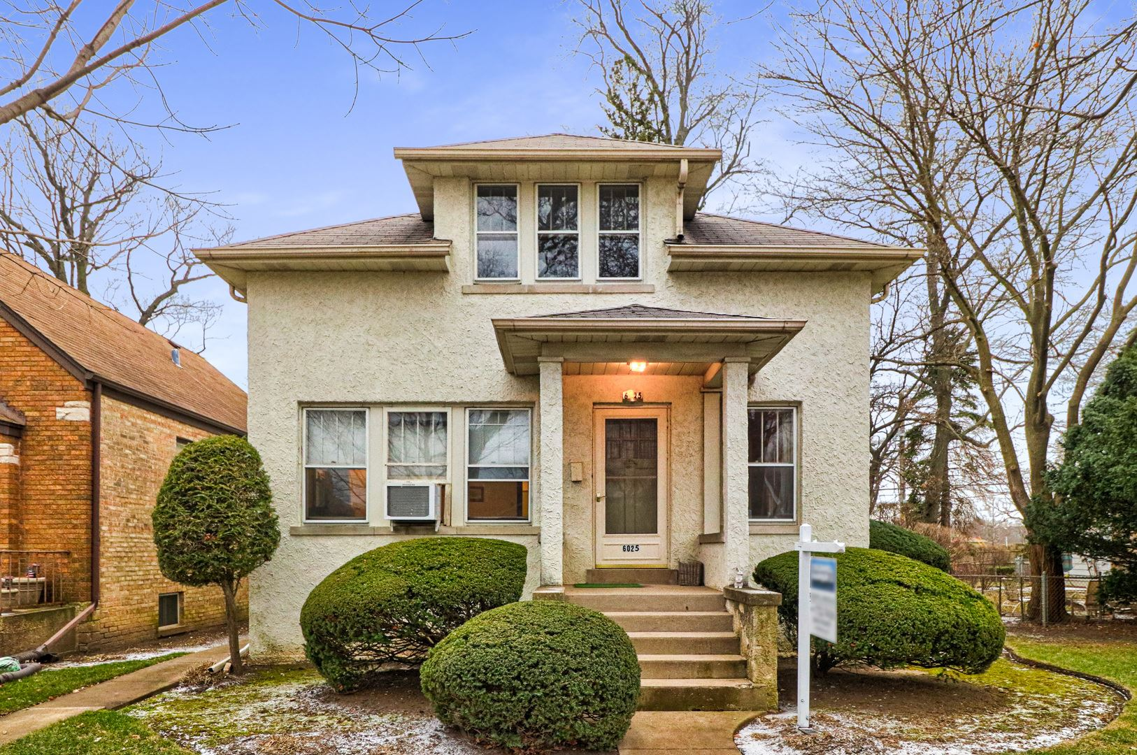 6025 Grove Court, Morton Grove, IL 60053 - #: 10975926