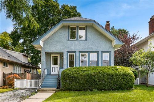 Photo of 207 North Stone Avenue, La Grange, IL 60525 (MLS # 10639927)
