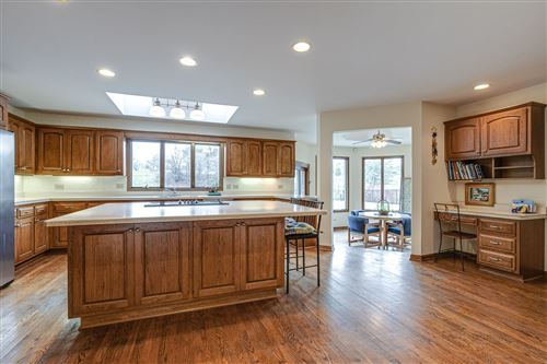 Tiny photo for 329 S Basswood Road, Lake Forest, IL 60045 (MLS # 10958927)
