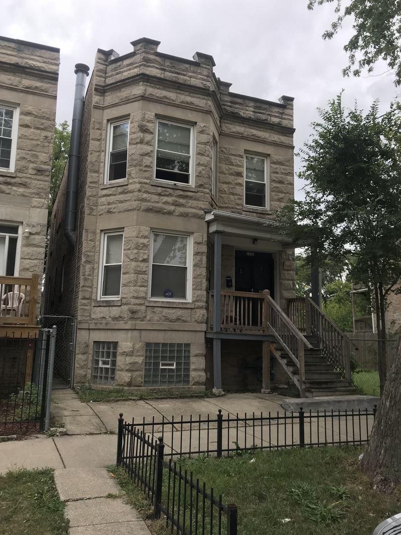 1432 S Springfield Avenue, Chicago, IL 60623 - #: 11228928