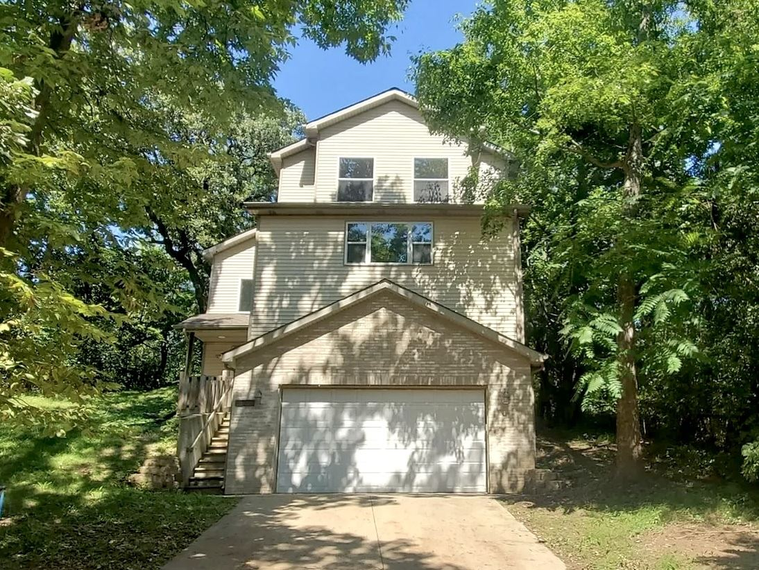 27764 W Ravine Drive, Spring Grove, IL 60081 - #: 11240928