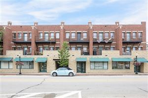Photo of 210 North Cass Avenue #6, WESTMONT, IL 60559 (MLS # 10299929)