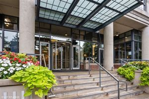 Photo of 900 North Kingsbury Street #1020, Chicago, IL 60610 (MLS # 10541930)