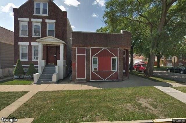5241 W 30th Street, Cicero, IL 60804 - #: 10816930