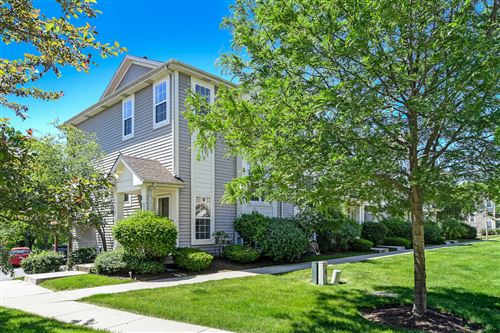 Photo of 11S501 Rachael Court, Willowbrook, IL 60527 (MLS # 10731931)