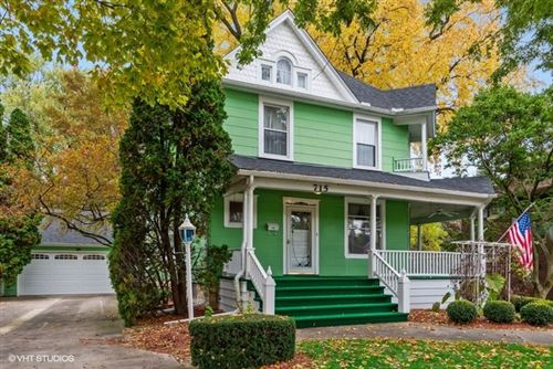 Tiny photo for 715 West State Street, Sycamore, IL 60178 (MLS # 10612932)