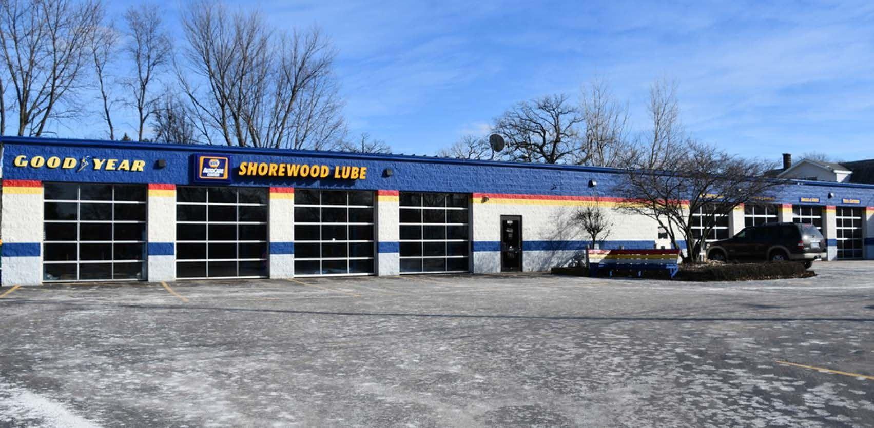 Photo of 722 Cottage Street, Shorewood, IL 60404 (MLS # 11151932)