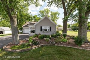 Tiny photo for 1701 Sherman Boulevard, CRYSTAL LAKE, IL 60014 (MLS # 10469933)