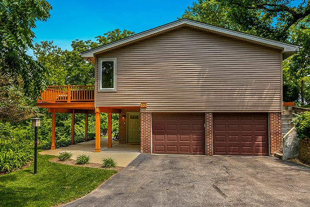 30 Echo Hill, Lake In The Hills, IL 60156 - #: 10600933