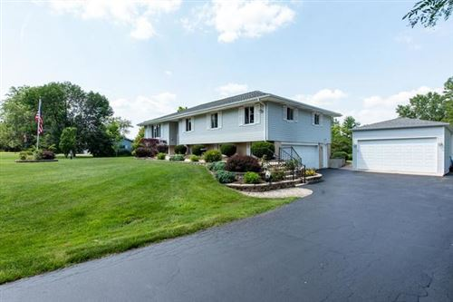Photo of 14120 W August Zupec Drive, Wadsworth, IL 60083 (MLS # 10681934)