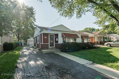 Photo of 235 S 2nd Avenue, Lombard, IL 60148 (MLS # 10768934)