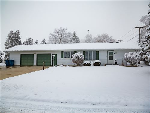 Photo of 209 Kay Street, Tonica, IL 61370 (MLS # 10964934)