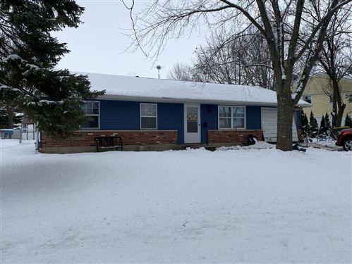 Photo of 142 Cleveland Circle, Granville, IL 61326 (MLS # 10967935)
