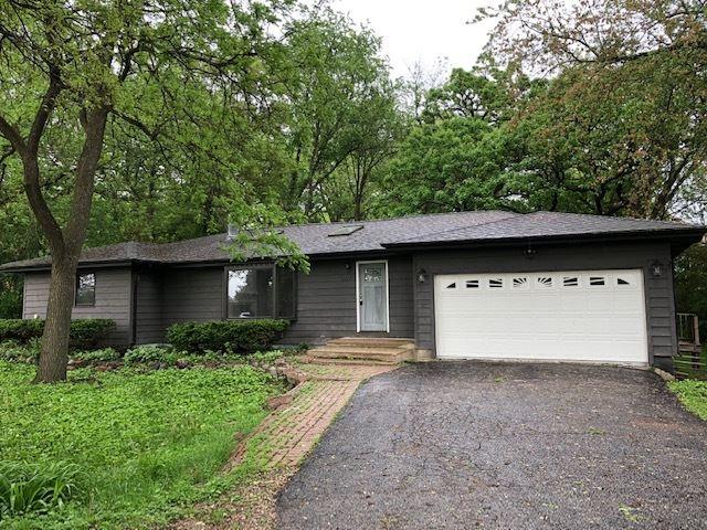 1161 Silver Lake Road, Cary, IL 60013 - #: 10663935