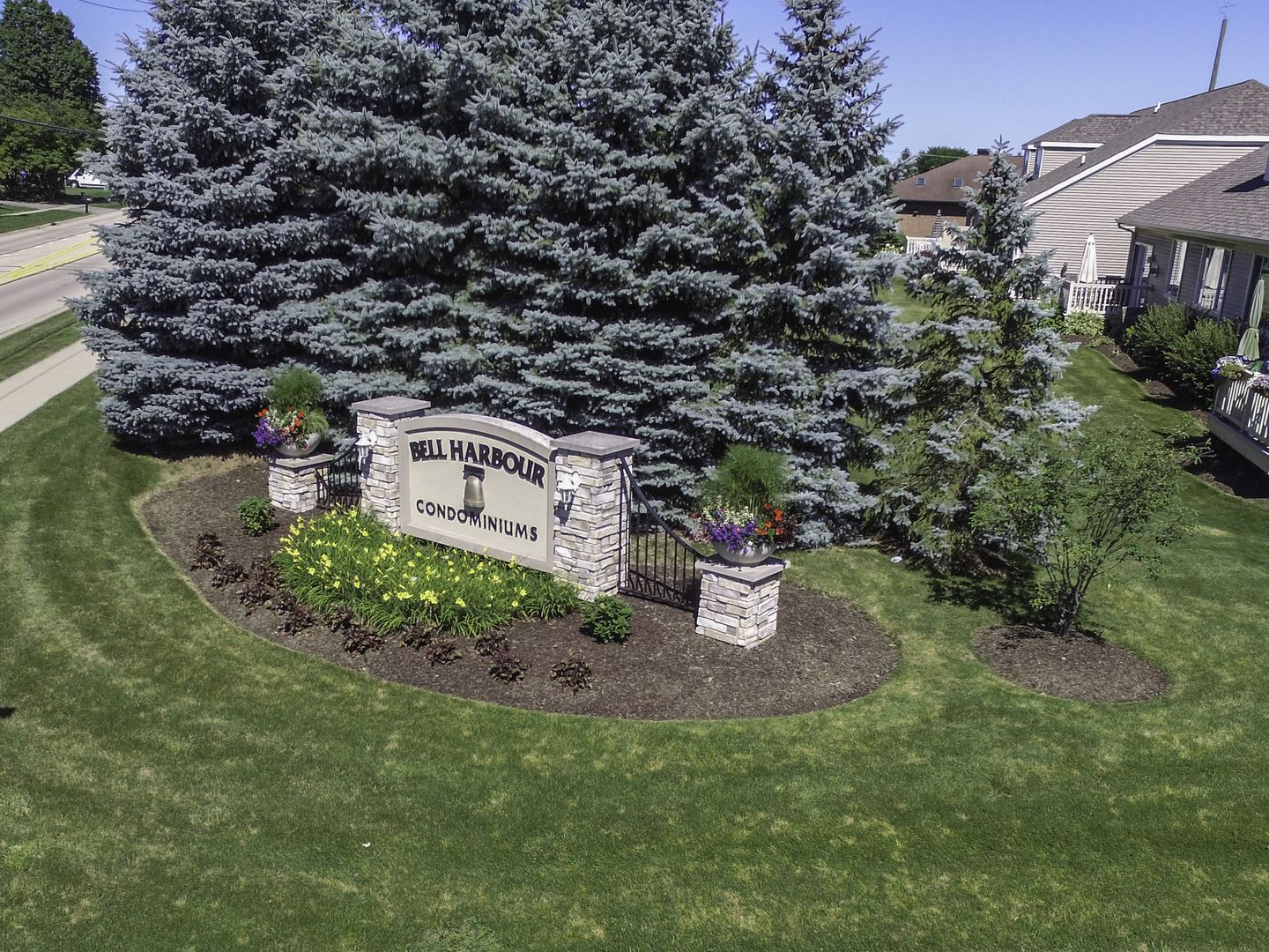3108 Spring Harbour Drive #12B, Rockford, IL 61114 - #: 10804935