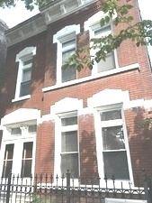 849 N Winchester Avenue, Chicago, IL 60622 - #: 11172935