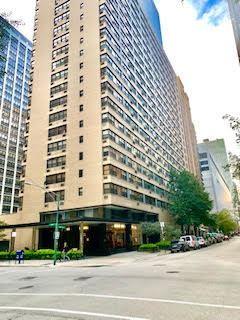 850 N Dewitt Place #6E, Chicago, IL 60611 - #: 11210935