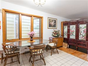 Tiny photo for 531 West 28th Street, CHICAGO, IL 60616 (MLS # 10484936)