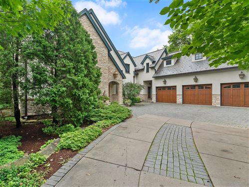 Photo of 307 Briargate Terrace, Hinsdale, IL 60521 (MLS # 11240936)