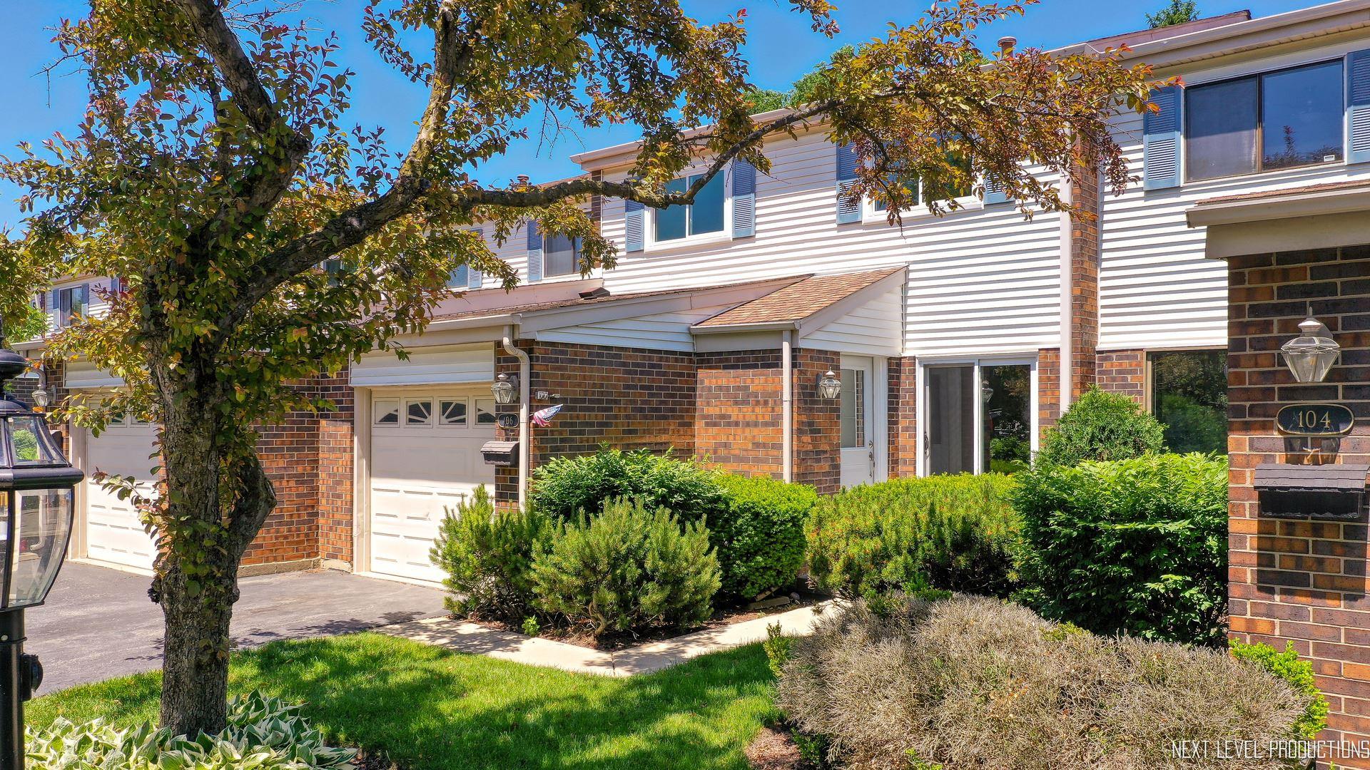 106 W Wimbolton Drive, Mount Prospect, IL 60056 - #: 10742936