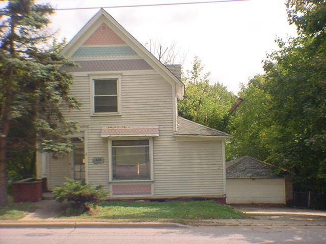 409 N Main Street #2, Algonquin, IL 60102 - #: 10985936