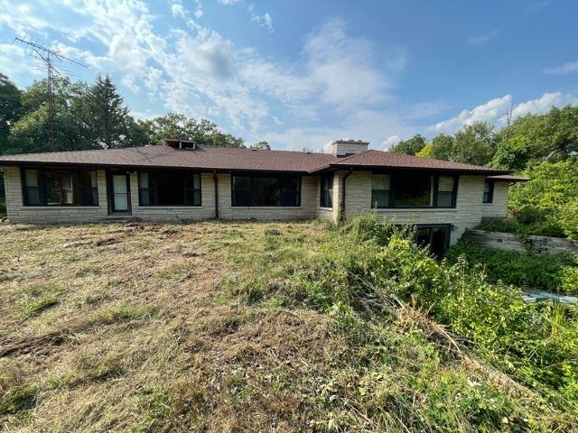 8504 Crystal Springs Road, Woodstock, IL 60098 - #: 11172936