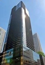 Photo of 10 East Ontario Street East #5007, Chicago, IL 60611 (MLS # 10616938)