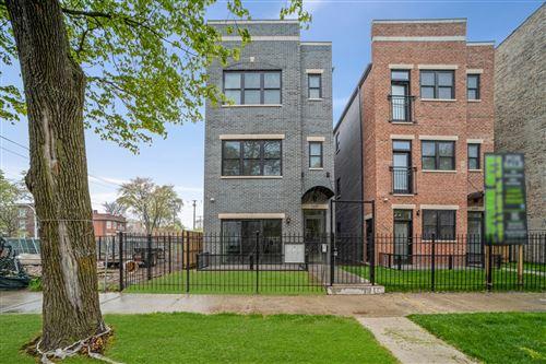 Photo of 6450 S Ellis Avenue, Chicago, IL 60637 (MLS # 11058938)