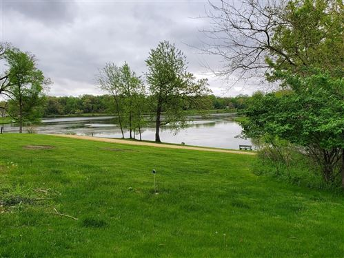 Photo of 24 126 Woodhaven Lakes, Sublette, IL 61367 (MLS # 10723939)