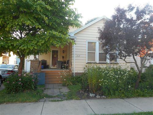 Photo of 717 Hennepin Street, Lasalle, IL 61301 (MLS # 11015939)