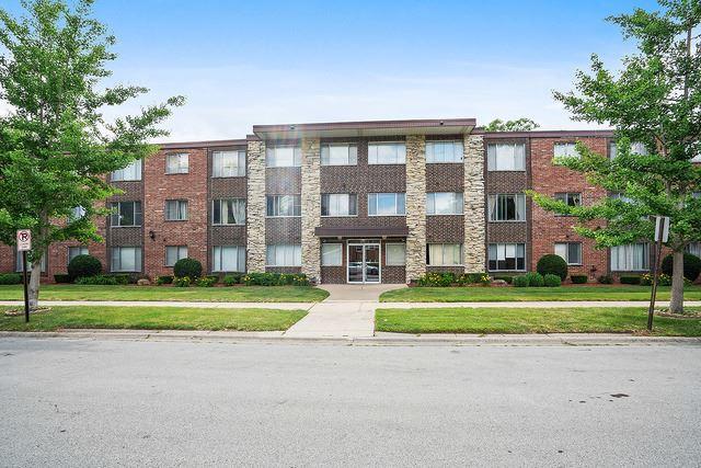 10210 Washington Avenue #117, Oak Lawn, IL 60453 - #: 10785939