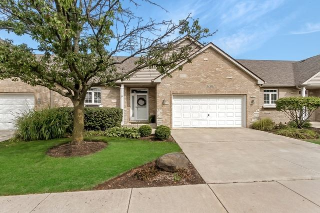 11416 Russell Drive, Huntley, IL 60142 - #: 10920939