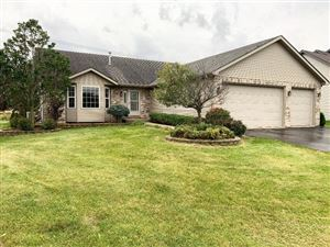 Photo of 26209 South EVERGREEN Lane, Channahon, IL 60410 (MLS # 10544940)