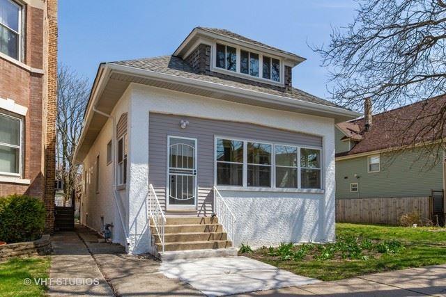 11405 S Prairie Avenue, Chicago, IL 60628 - #: 10672940