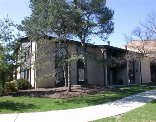 Photo of 6175 KNOLL WOOD Road #201, Willowbrook, IL 60527 (MLS # 10481941)