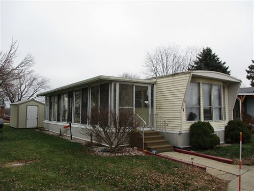 Photo of 217 Linda Circle, Granville, IL 61326 (MLS # 10949941)