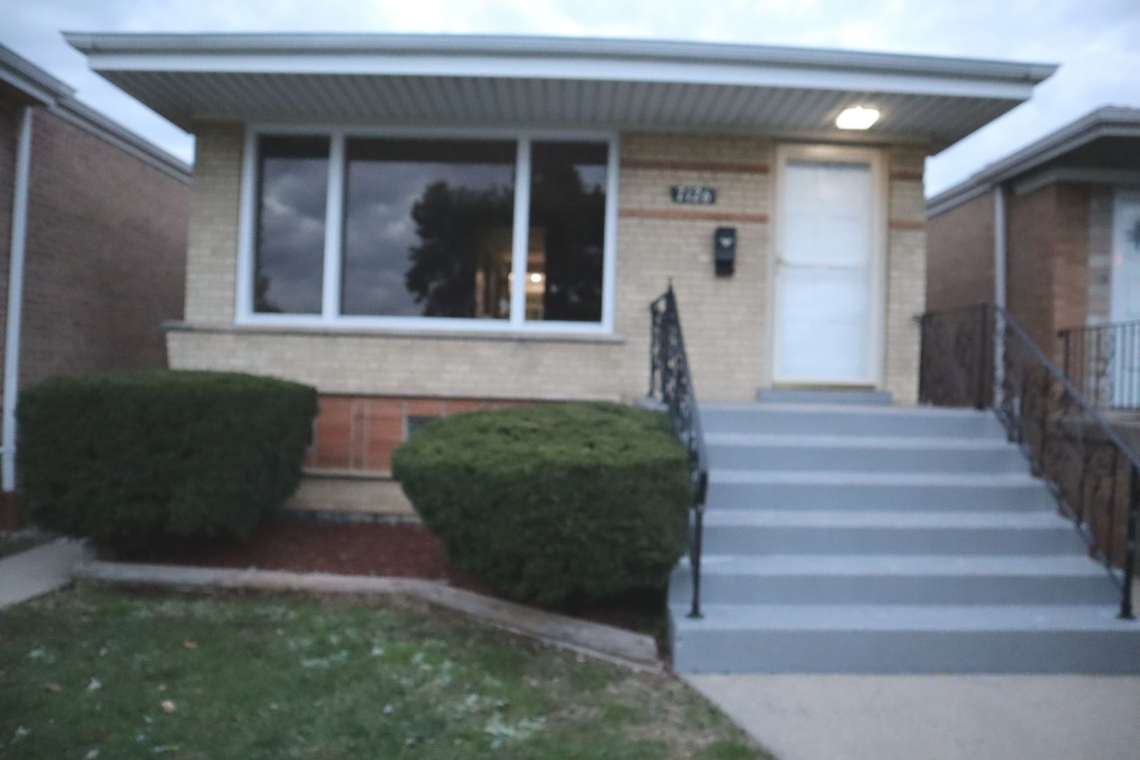7126 W 63rd Place, Chicago, IL 60638 - #: 11253941