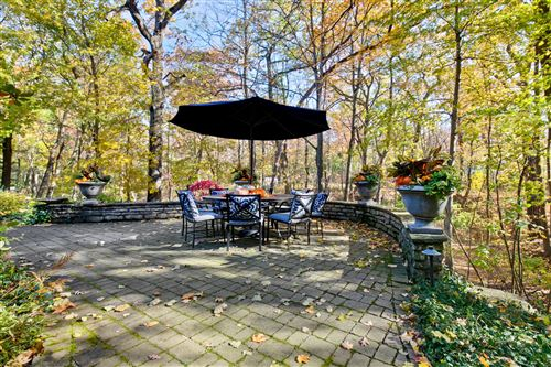 Tiny photo for 1119 N Sheridan Road, Lake Forest, IL 60045 (MLS # 10931942)