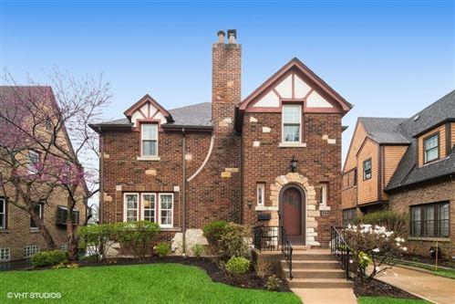 Photo of 422 S Prospect Avenue, Elmhurst, IL 60126 (MLS # 11044942)