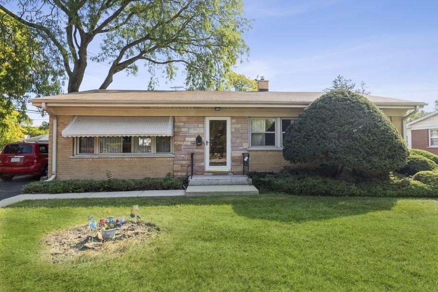 909 S Chestnut Avenue, Arlington Heights, IL 60005 - #: 11236942