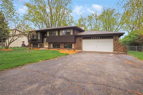 Photo of 3N720 Locust Avenue, West Chicago, IL 60185 (MLS # 11071943)