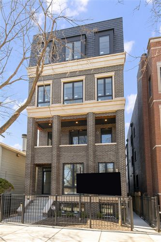 Photo of 1660 N ORCHARD Street #2, Chicago, IL 60614 (MLS # 11076943)