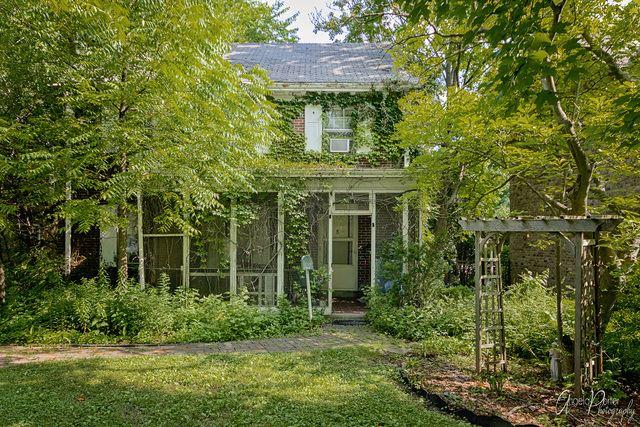 1533 Sheridan Road, Highland Park, IL 60035 - #: 10616943