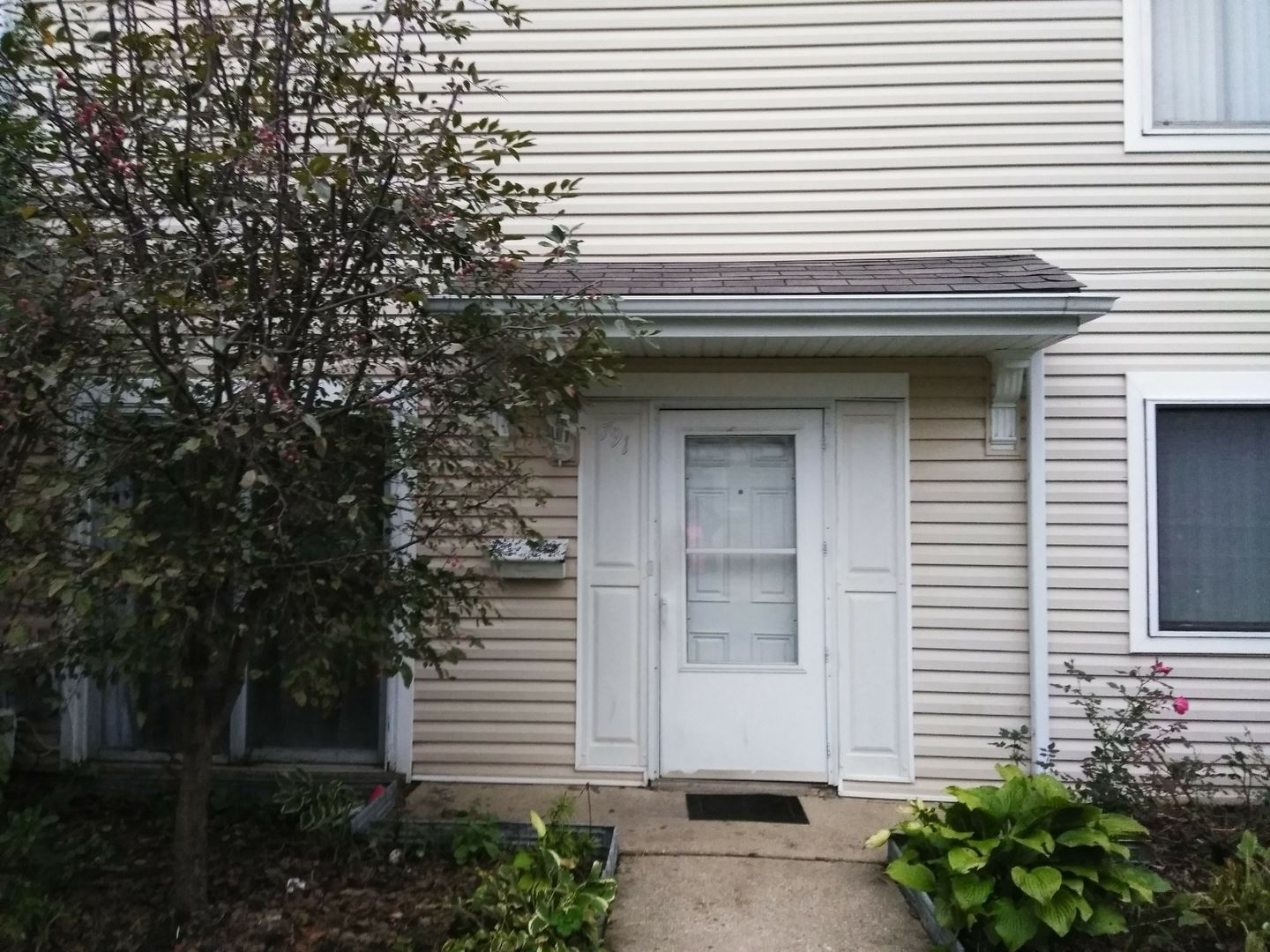 791 Barnaby Place #90D, Wheeling, IL 60090 - #: 11180943