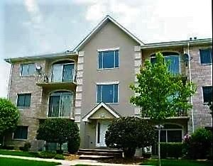 9431 S 79th Avenue #105N, Hickory Hills, IL 60457 - #: 11197944