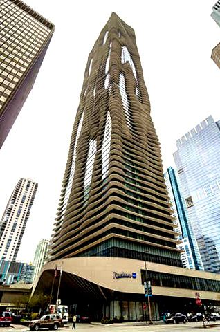 Photo of Chicago, IL 60601 (MLS # 10576945)