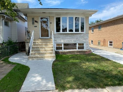 Photo of 3234 N Osceola Avenue, Chicago, IL 60634 (MLS # 11080945)
