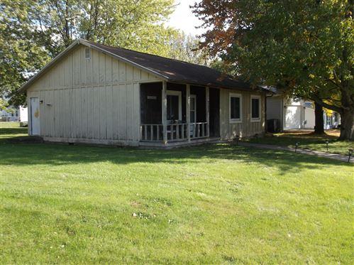 Photo of 711 Aleta Drive, Princeton, IL 61356 (MLS # 11253946)