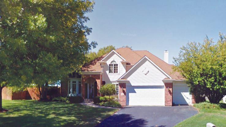 7236 Sentinel Road, Rockford, IL 61107 - #: 10753946