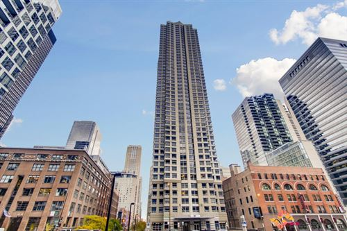 Photo of 440 North Wabash Avenue #4807, Chicago, IL 60611 (MLS # 10576947)